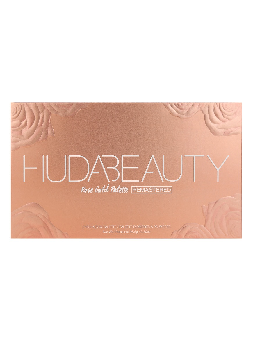 Huda Beauty Rose Gold Remastered Eyeshadow Palette.jpg