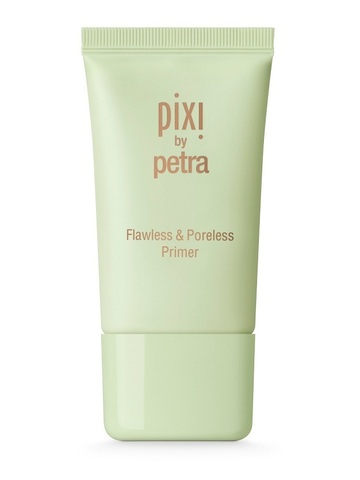 Pixi Flawless & Poreless Primer.jpg