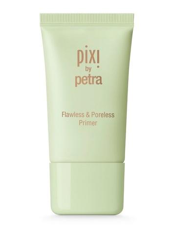 Pixi Flawless & Poreless Primer.jpg