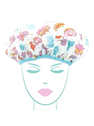 SugarBearHair Exclusive Shower Cap.jpg