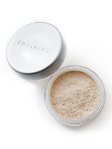 Cover FX Perfect Setting Powder Travel Size - Translucent Light.png