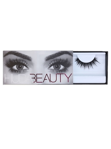 HUDA BEAUTY Faux Mink Lash (No need for mascara) – Jade #13.jpg
