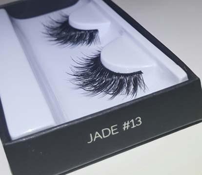 Huda-Beauty-Faux-Mink-Lashes-Jade-13