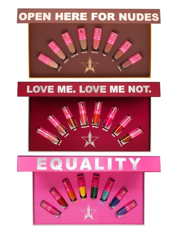 jeffree Star The Mini Velour Liquid Lipsticks Trio Set.jpg