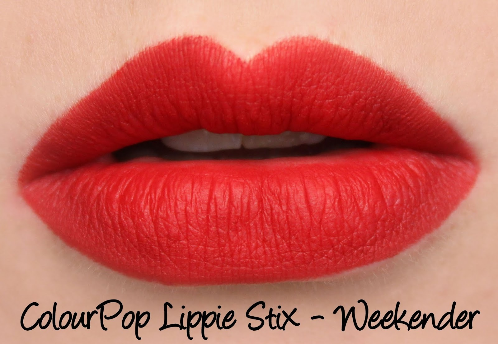 ColourPop%2BLippie%2BStix%2B-%2BWeekender%2Bswatch%2B2