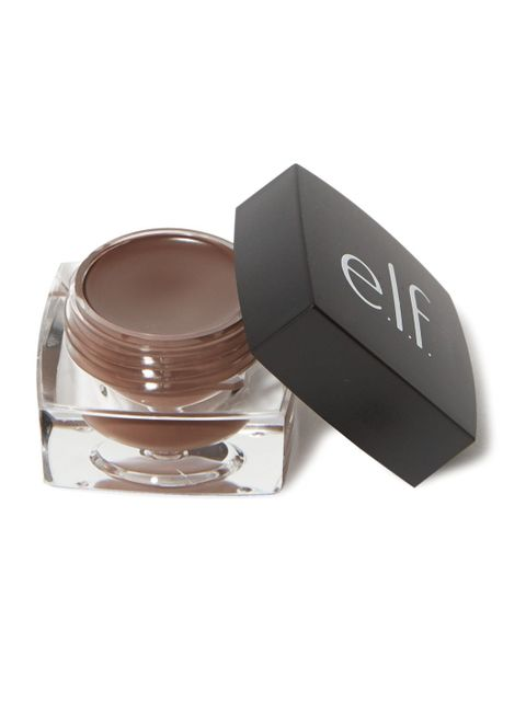 e.l.f. Cream Eyeliner - Coffee.jpg