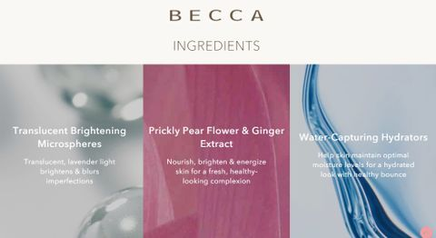 BECCA First Light Priming Filter Instant Complexion Refresh Mini 6 ml.jpg
