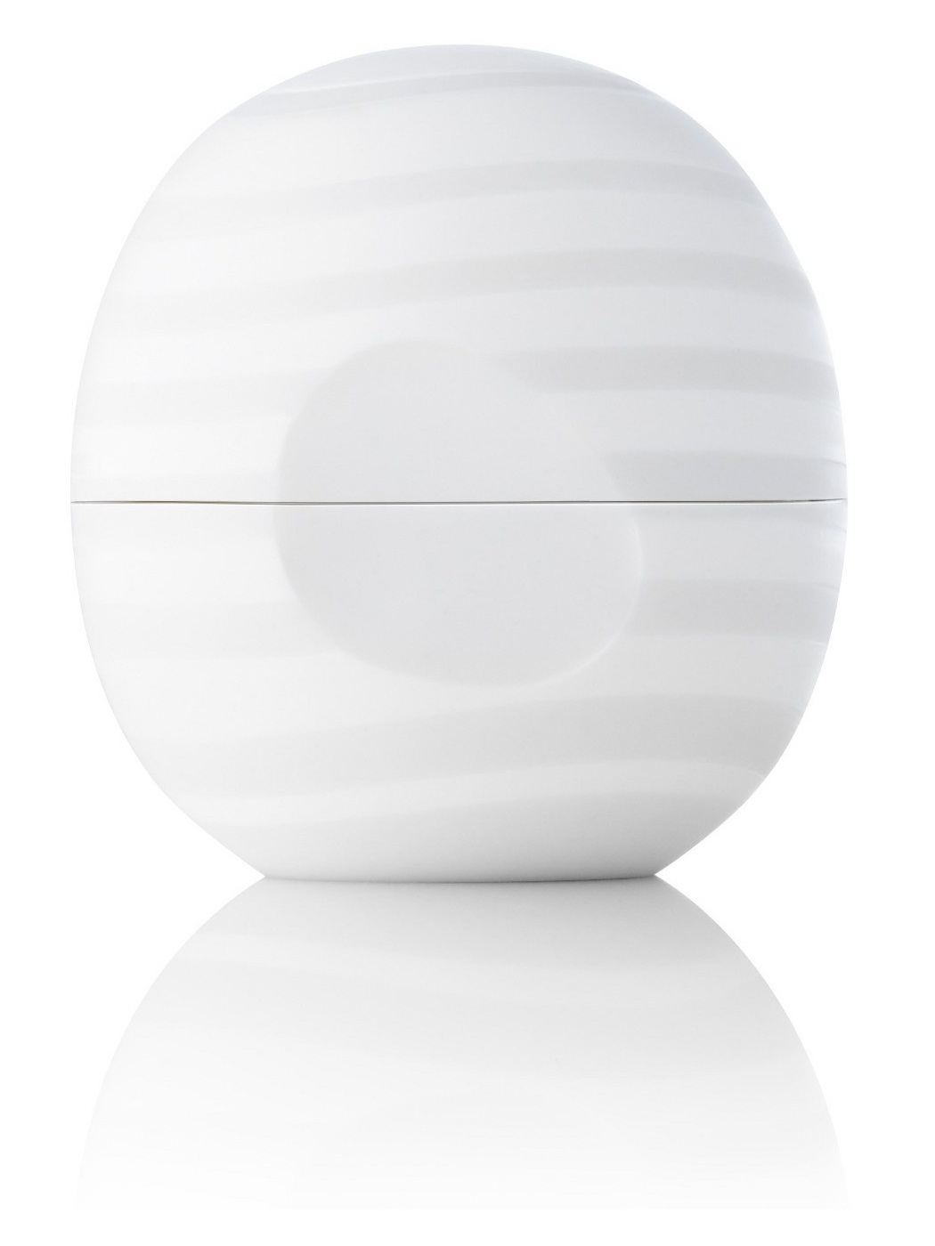 EOS Visibly Soft Smooth Sphere Lip Balm - Pure Hydration (Neutral Flavor).jpg