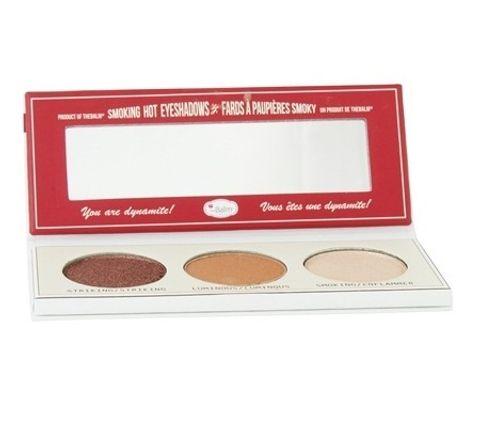 theBalm SmokeBalm® Vol. 4 - Foiled Eyeshadow Palette.jpg