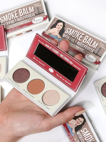 theBalm SmokeBalm® Vol. 4 - Foiled Eyeshadow Palette.jpg