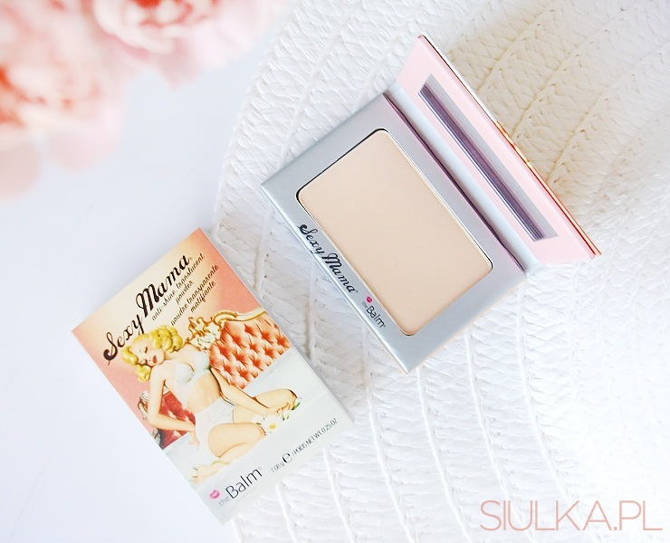 theBalm Sexy Mama® Anti-Shine Translucent Powder.jpg