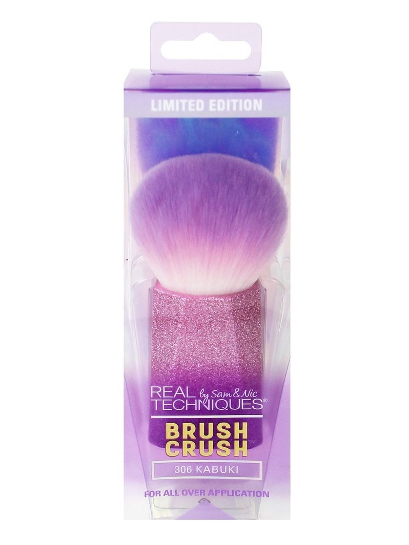 Real Techniques Brush Crush Collection - 306 Kabuki Brush.jpg
