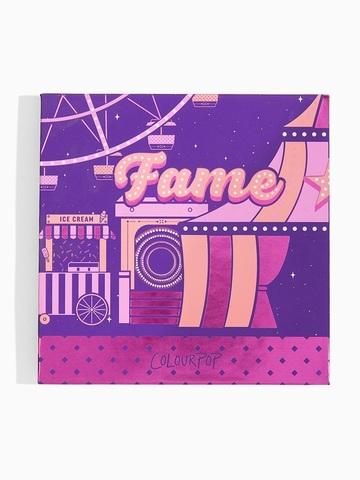 CP Fame.jpg