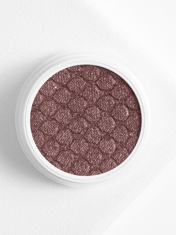 COLOURPOP Super Shock Shadow - Cricket.jpg