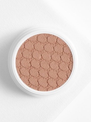 COLOURPOP Super Shock Shadow - Hanky Panky.jpg