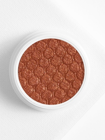 COLOURPOP Super Shock Shadow - Deep Dive.jpg