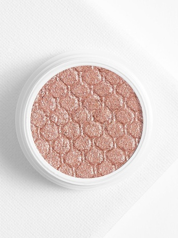 COLOURPOP Super Shock Shadow - Birthday Cake.jpg