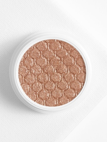 COLOURPOP Super Shock Shadow - Birthday Girl.jpg
