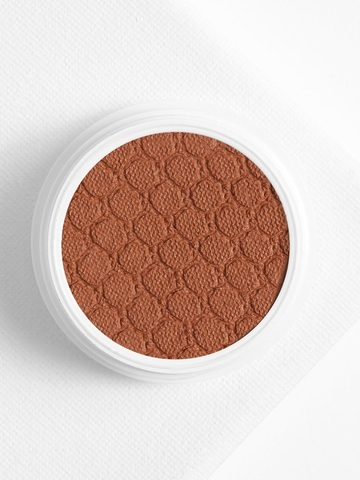 COLOURPOP Super Shock Shadow - Fade in.jpg