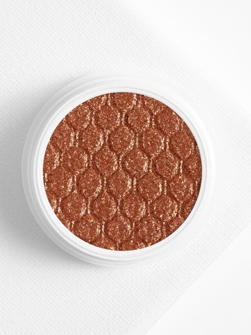 COLOURPOP Super Shock Shadow - Helio, Goodbye.jpg