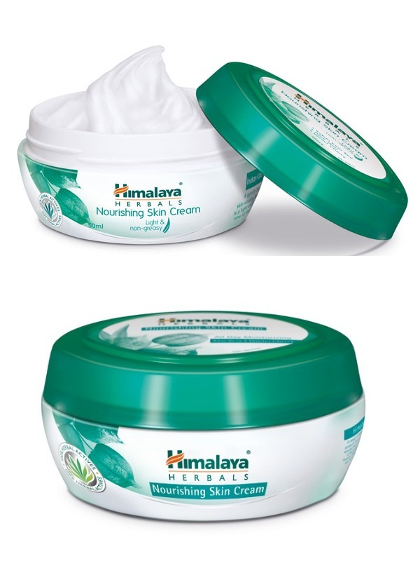 Himalaya Nourishing Skin Cream - 50ml.jpg