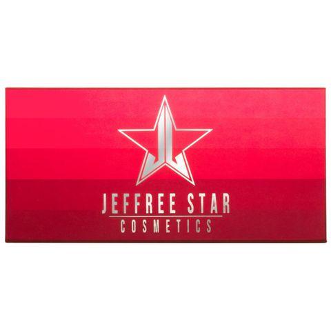 JEFFREE STAR The Mini Velour Liquid Lipsticks Reds & Pinks.jpg