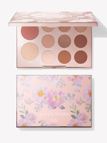 Tarte Aspyn Ovard Eye & Cheek Palette.jpg