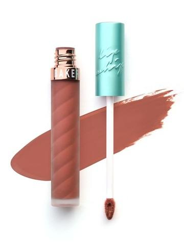 Beauty Bakerie Lip Whip - Ginger Snap.jpg