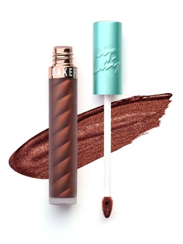 Beauty Bakerie Metallic Lip Whip - Cinnamon Roll.jpg