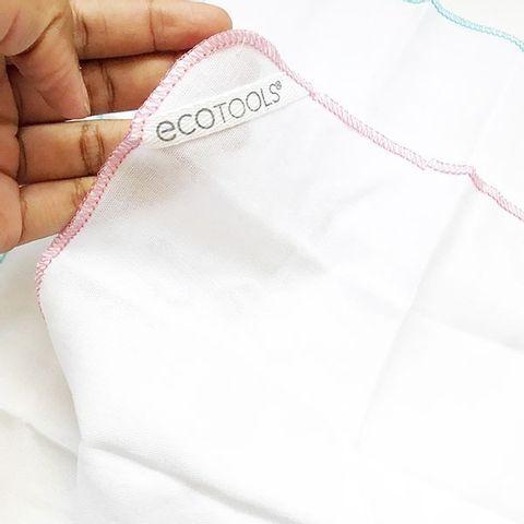 Ecotools muslin  Polishing cloths.jpg