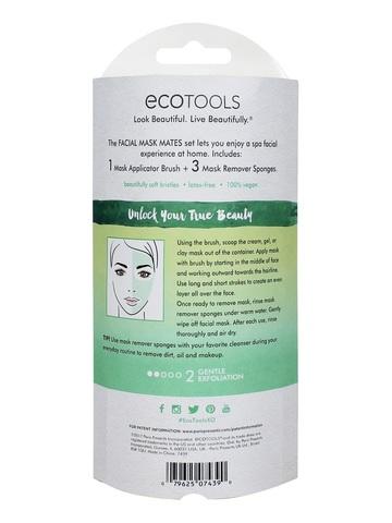 EcoTools Facial Mask Mates.jpg