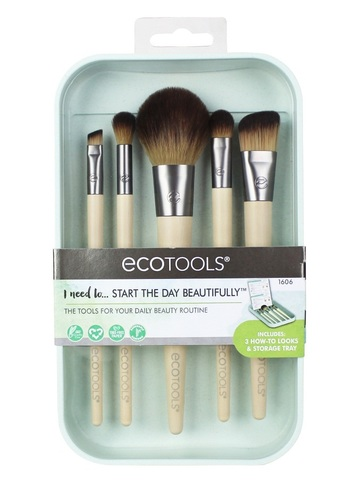 EcoTools Start The Day Beautifully Kit.jpg