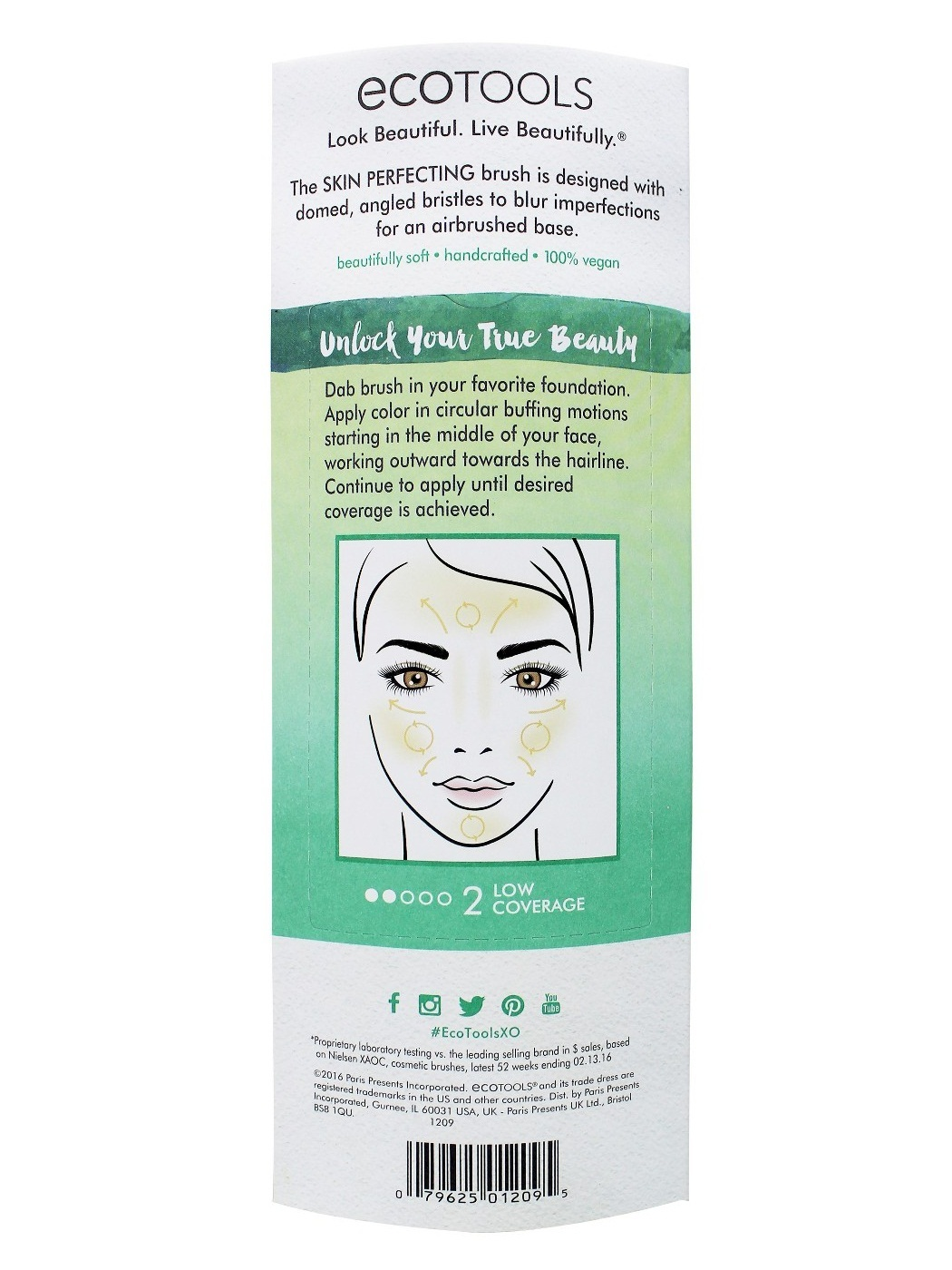 EcoTools Skin Perfecting Brush (Best with BB & CC Creams).jpg