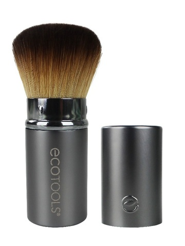 EcoTools Retractable Face Brush.jpg
