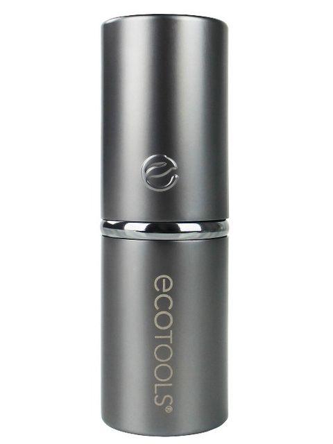 EcoTools Retractable Face Brush.jpg