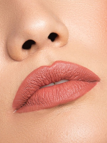 Colourpop Matte Lux Lipstick  - money moves.jpg