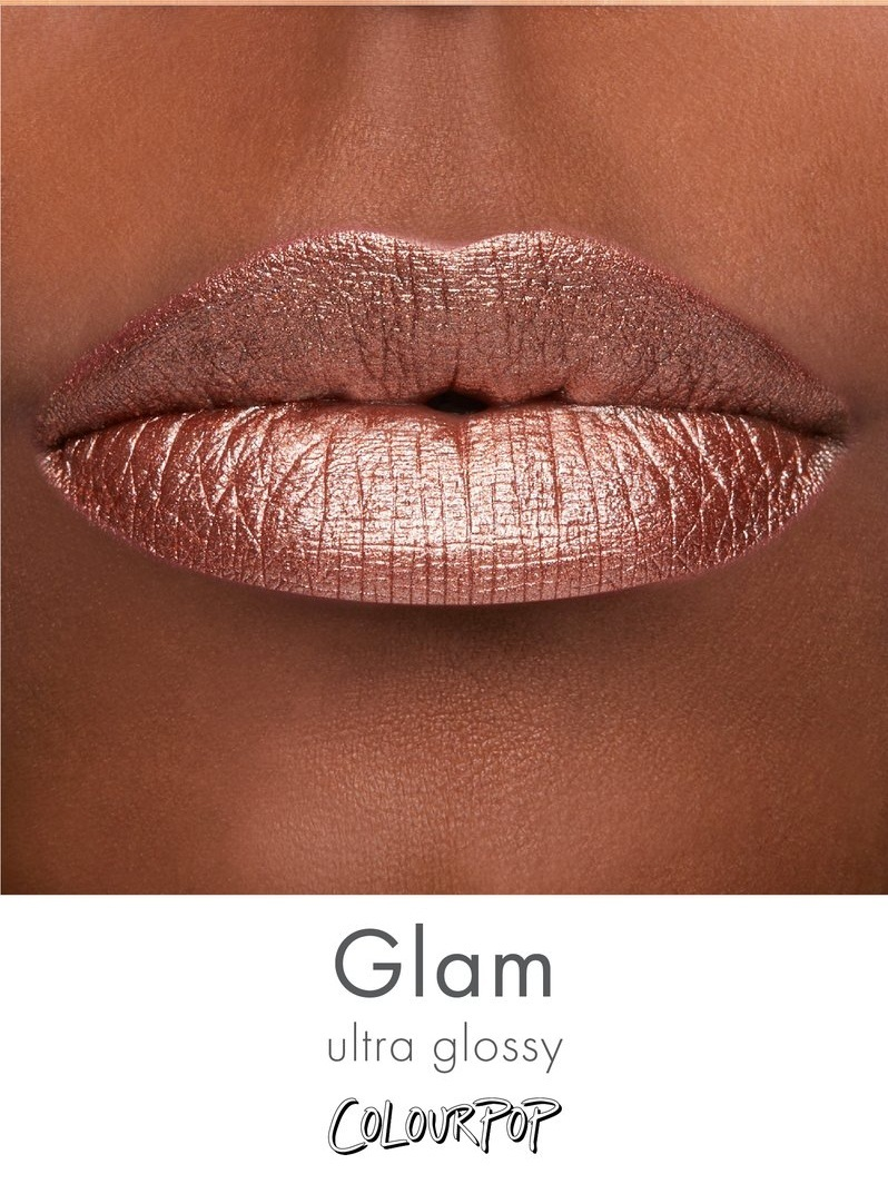 COLOURPOP Ultra Glossy Lip - NKLA X Laura Lee - GLAM.jpg
