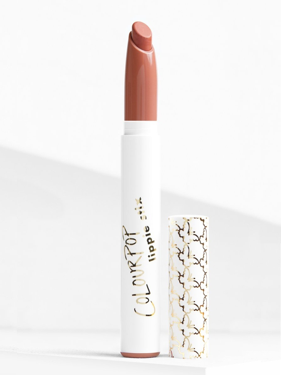 COLOURPOP Lippie Stix - BUTTERFLY - Ink Blot.jpg