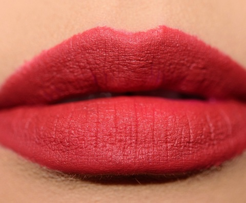 COLOURPOP Lippie Stix - BUTTERFLY - Fly-Fi.jpg