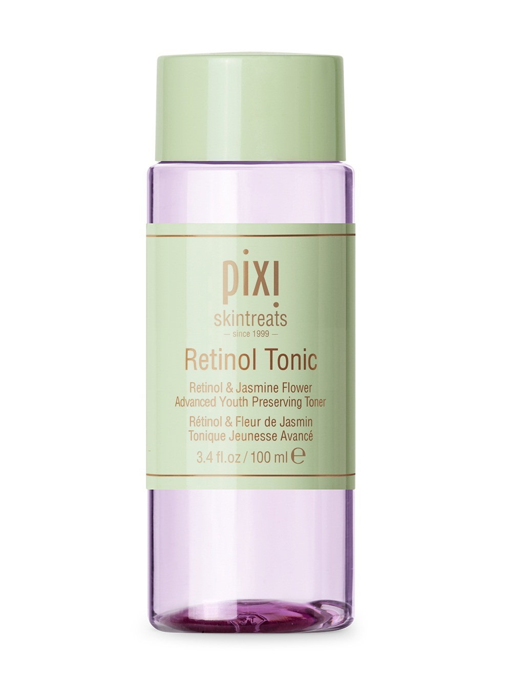 Pixi Retinol Tonic 100ml.jpg
