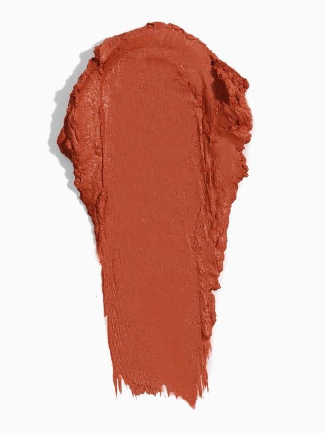 COLOURPOP Lux Lipstick - Mind Trick.jpg