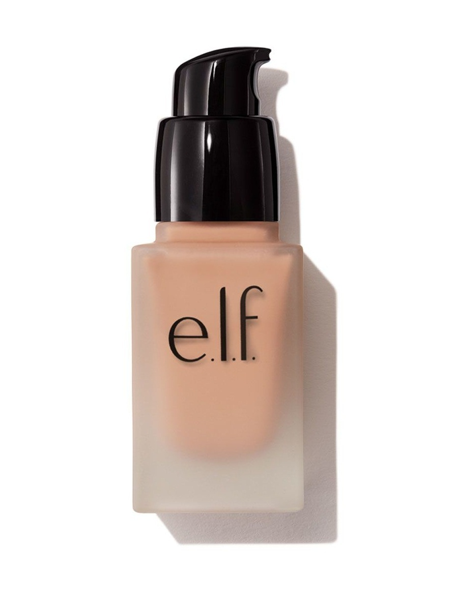 e.l.f. Flawless Finish Foundation (Oil Free Foundation) - Tan.jpg