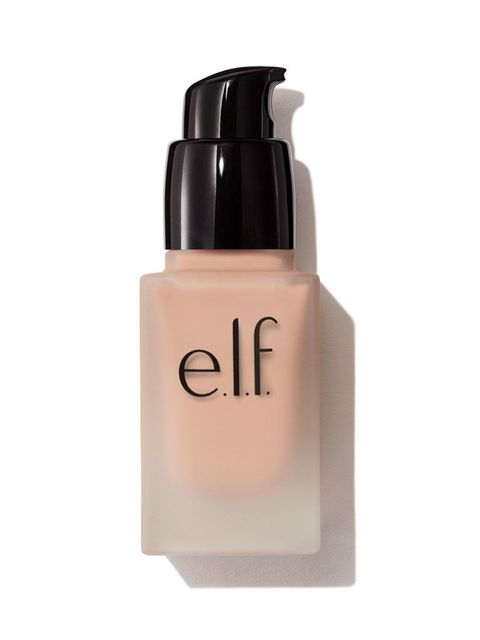 e.l.f. Flawless Finish Foundation (Oil Free Foundation) - Natural.jpg