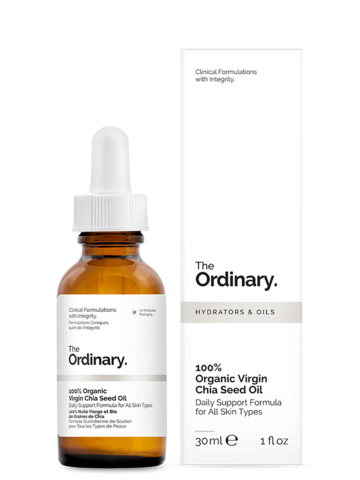 The Ordinary 100% Organic Virgin Chia Seed Oil.png