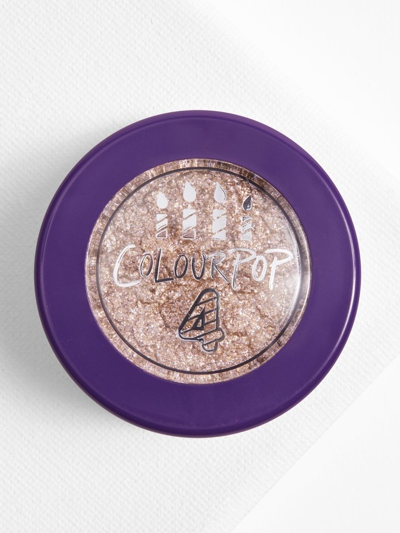 COLOURPOP Super Shock Shadow - Birthday Wish.jpg
