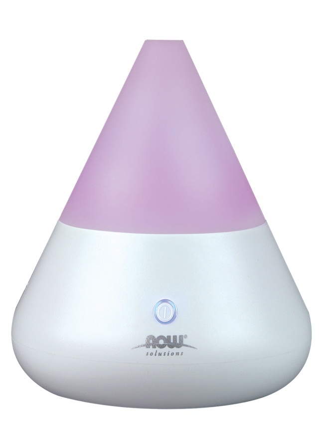 Now Foods Solutions - Ultrasonic Essential Oil Diffuser.jpg