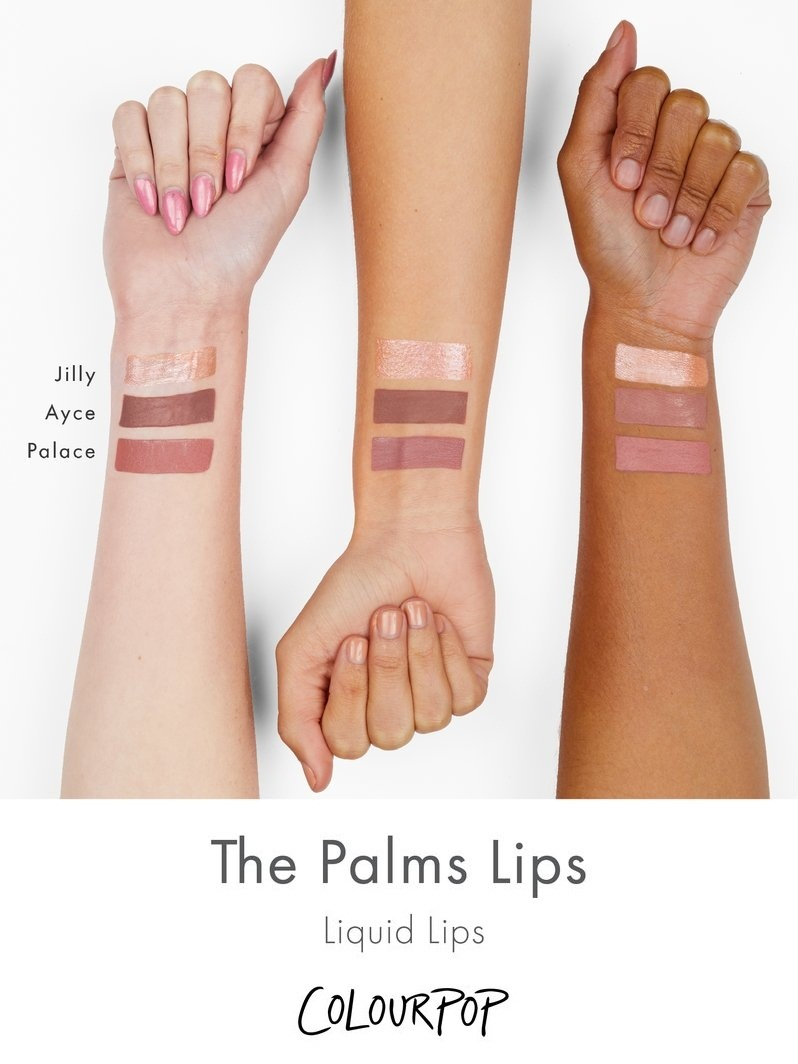 Colourpop Wilson Gabrielle The Palms Lips.jpg