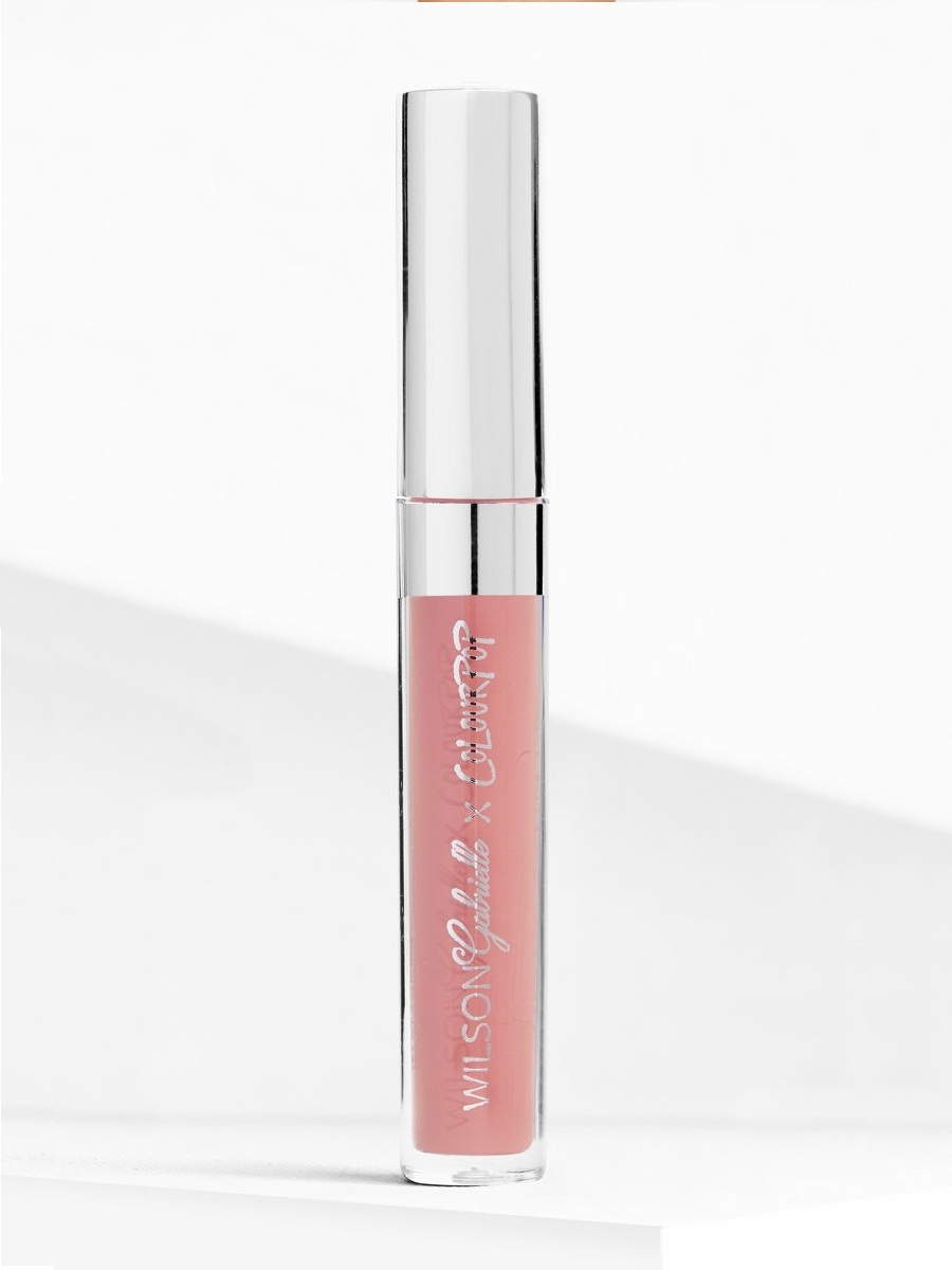 Colourpop Wilson Gabrielle The Palms - palace.jpg