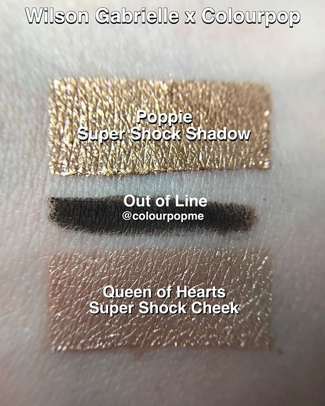 COLOURPOP Super Shock Shadow - WILSON Gabrielle x THE PALMS - Poppie.jpg