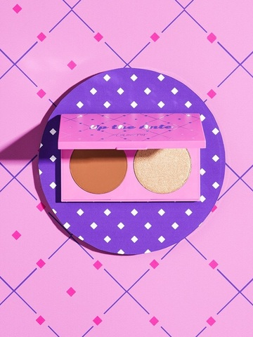 COLOURPOP Pressed Powder Face Duo - Up The Ante.jpg